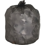 genuine joe linear low density trash liners - outstanding customer care - sku: gjo70419