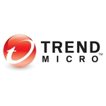 Trend Micro Small and Medium Business Security Solutions - Media Only - Media Only APZN0001