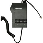 plantronics m22 amplifier - sku: plnm22 - free   quick delivery