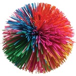 baumgartens stringy stress ball - extensive selection - sku: bau92210