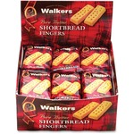 office snax walker s shortbread cookies - sku: ofxw116 - affordable prices