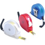 lower prices on baumgartens retractable tape measures - wide-ranging selection - sku: bau44360