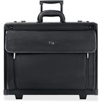 purchase us luggage rolling laptop catalog case - ships at no cost - sku: uslpv784