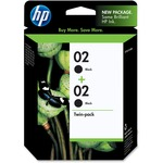 shopping online for hp c8721wn series ink cartridges  - great service - sku: hewc9500fn