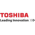 Toshiba Fast Ethernet Print Server B-9700-LAN-QM-R
