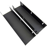 APG Cash Drawer Mounting Bracket VPK-27B-16-BX