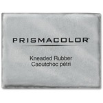 trying to buy some sanford kneaded rubber eraser - professional customer care team - sku: san70531