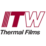 ITW Thermal Films 20-2181-01 Printhead 20-2181-01