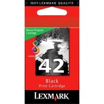 get the lowest prices on lexmark 18y0142 ink cartridge - great selection - sku: lex18y0142
