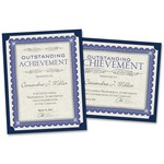 purchase southworth linen certificate holders - toll-free customer service - sku: soupf8