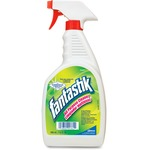 search for johnsondiversey fantastik all-purpose spray - ulettera fast shipping - sku: dra2900504ct