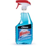 need some johnsondiversey windex trigger glass cleaner  - discount prices - sku: dra90135ct