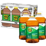 wide assortment of clorox pine sol cleaner - rapid delivery - sku: cox35418ct