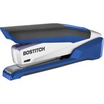 search for accentra prodigy spring powered staplers - toll-free customer care - sku: aci1118