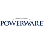 Powerware Smoke Detector 103005890