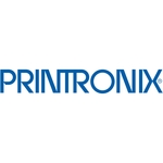 Printronix PrintNet Wireless NIC Print Server 252696-001