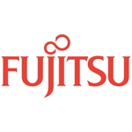 Fujitsu ScanAid Cleaning Kit CG01000-524801