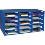 shopping for pacon classroom literature sorters organizers  - great selection - sku: pac001308