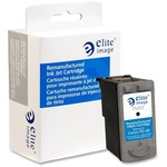 elite image 75352 75353 ink cartridges - new  lower pricing - sku: eli75352