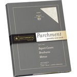 buying southworth parchment cover stock - outstanding customer support - sku: souz980ck