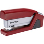 accentra paperpro translucent compact staplers - sku: aci1511 - us-based customer support