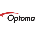 Optoma Projector Backlit Remote Control BR-3035B