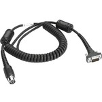 Motorola Zebra Printer Cable 25-62170-02R