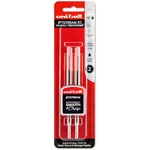 sanford uni-ball jetstream rt refills - excellent customer care team - sku: san35972