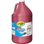 searching for crayola 1 gallon washable paints  - top rated customer service - sku: cyo542128038