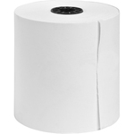 sparco single-ply adding machine rolls - sku: spr39250 - reduced prices