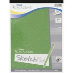 buying mead academie medium-weight sketch pads - wide-ranging selection - sku: mea54012