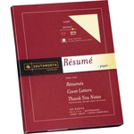 get southworth linen resume paper - professional customer support - sku: sourd18icf
