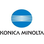 Konica Minolta MT-502 4Bin Mailbox for Magicolor 8650 Series Printers 4510761