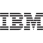 IBM License 45W0510