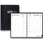 looking for doolittle 1ppw 12-month daily planner  - discounted prices - sku: hod28802