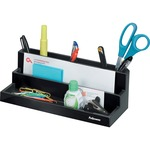 fellowes designer suites organizer - sku: fel8038901 - excellent customer service team