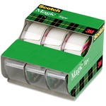 order 3m 3-role tape caddy - ships quickly - sku: mmm3105