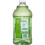 lower prices on clorox green works natural all-purpose cleaner  - wide selection - sku: cox00457