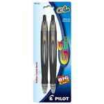 get the lowest prices on pilot g-6 retractable gel pens - toll-free customer care staff - sku: pil31421