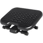 Kensington Sole Massager Exercising Footrest K56155US
