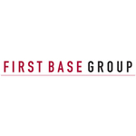 First Base Bond Paper 76714