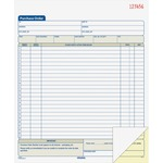 wide assortment of adams 2-part carbonless purchase order book - wide-ranging selection - sku: abfdc8131