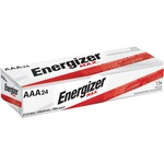 need some energizer max alkaline aaa batteries  - free delivery - sku: evee92