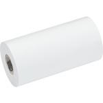 Zebra Receipt Paper 10007008