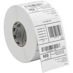 Zebra Receipt Paper 10007009
