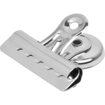 sparco hunt magnetic bulldog clips - toll-free customer service staff - sku: spr58507