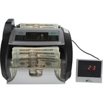 searching for royal sovereign electric bill counting machine  - fast   free shipping - sku: rsirbc2100