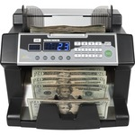 pick up royal sovereign digital cash counter iii - free and speedy delivery - sku: rsirbc3100