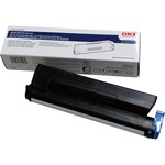 shop for oki data 43979201 toner cartridge - ships out the next day for free - sku: oki43979201