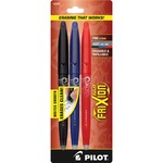 order pilot frixion ball erasable gel pen - professional customer service staff - sku: pil31557